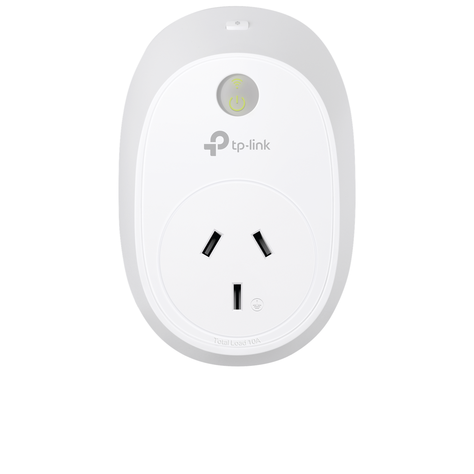 TP LINK HS110 Smart Wi-Fi Plug With Energy Monitoring