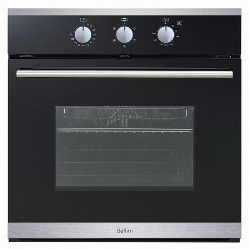 Bellini 65L 5 Function Electric Oven