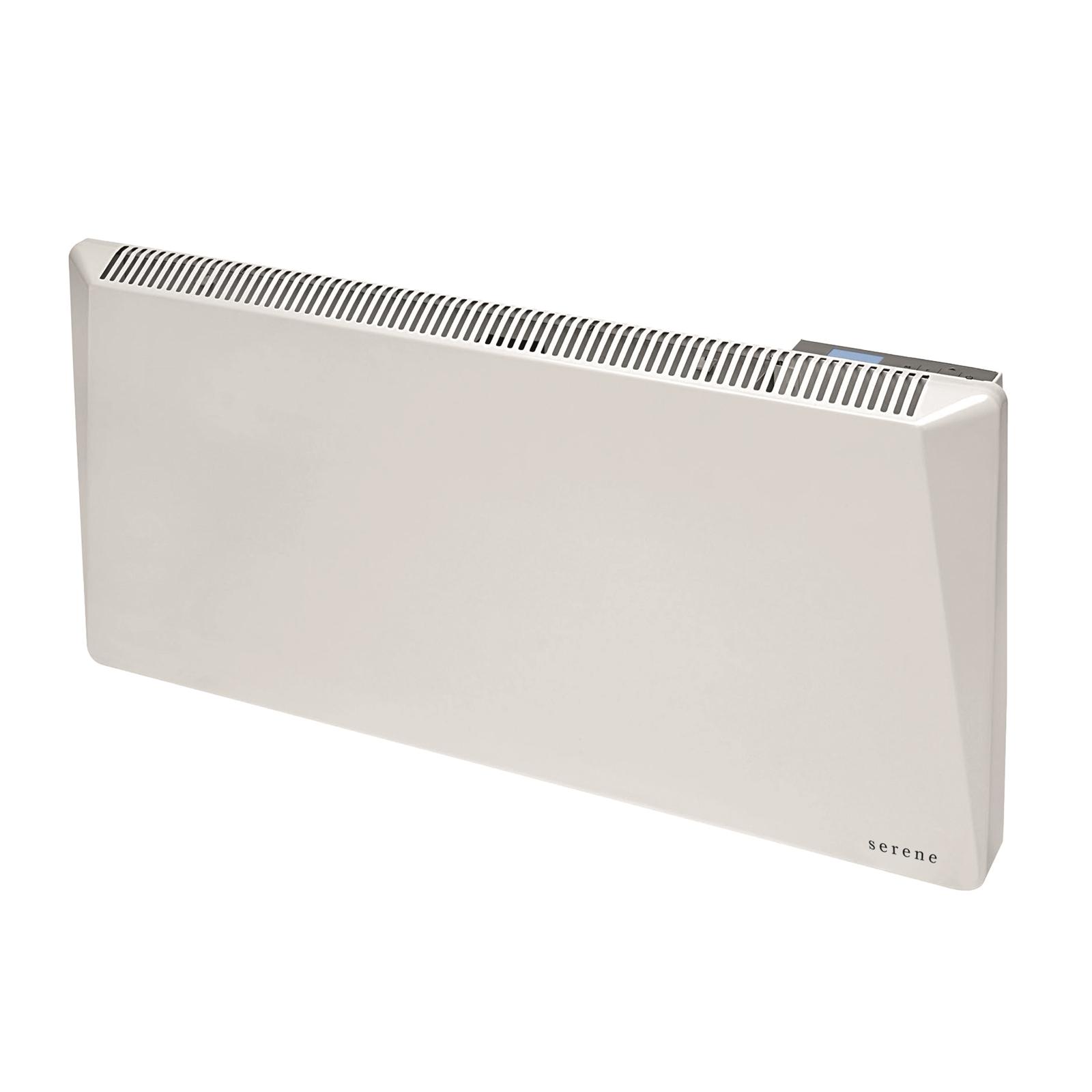 Serene 1000w Sirio Heater Panel