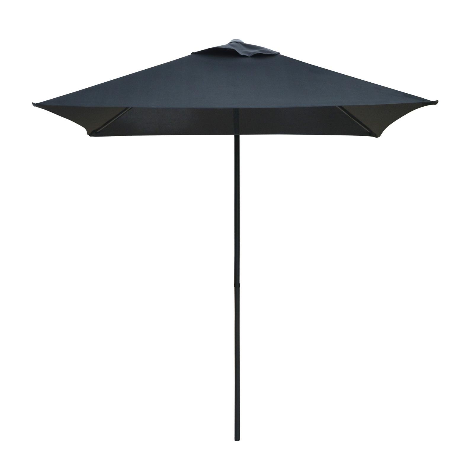Marquee 2m Square Goulburn Market Umbrella