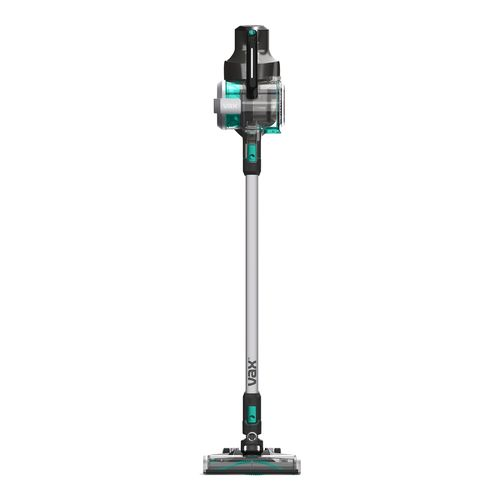 Vax Blade Pet Cordless Handstick Vacuum Cleaner