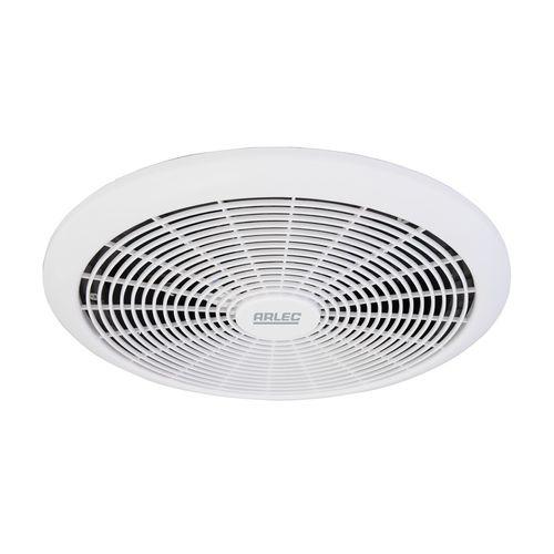 Arlec 200mm Energy Efficient Exhaust Fan