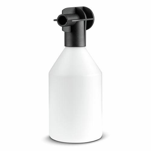 Gerni Foam Sprayer