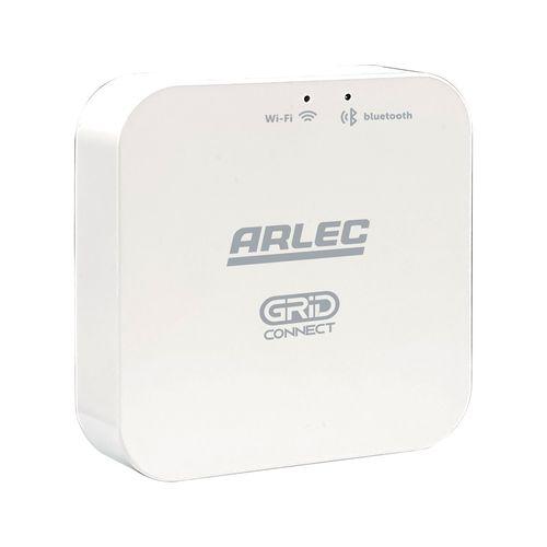 Arlec Grid Connect Smart Home Hub