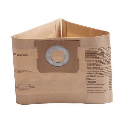 Dewalt Tlbox Dust Bag Suits Dxva25-4240 - 3 Pack