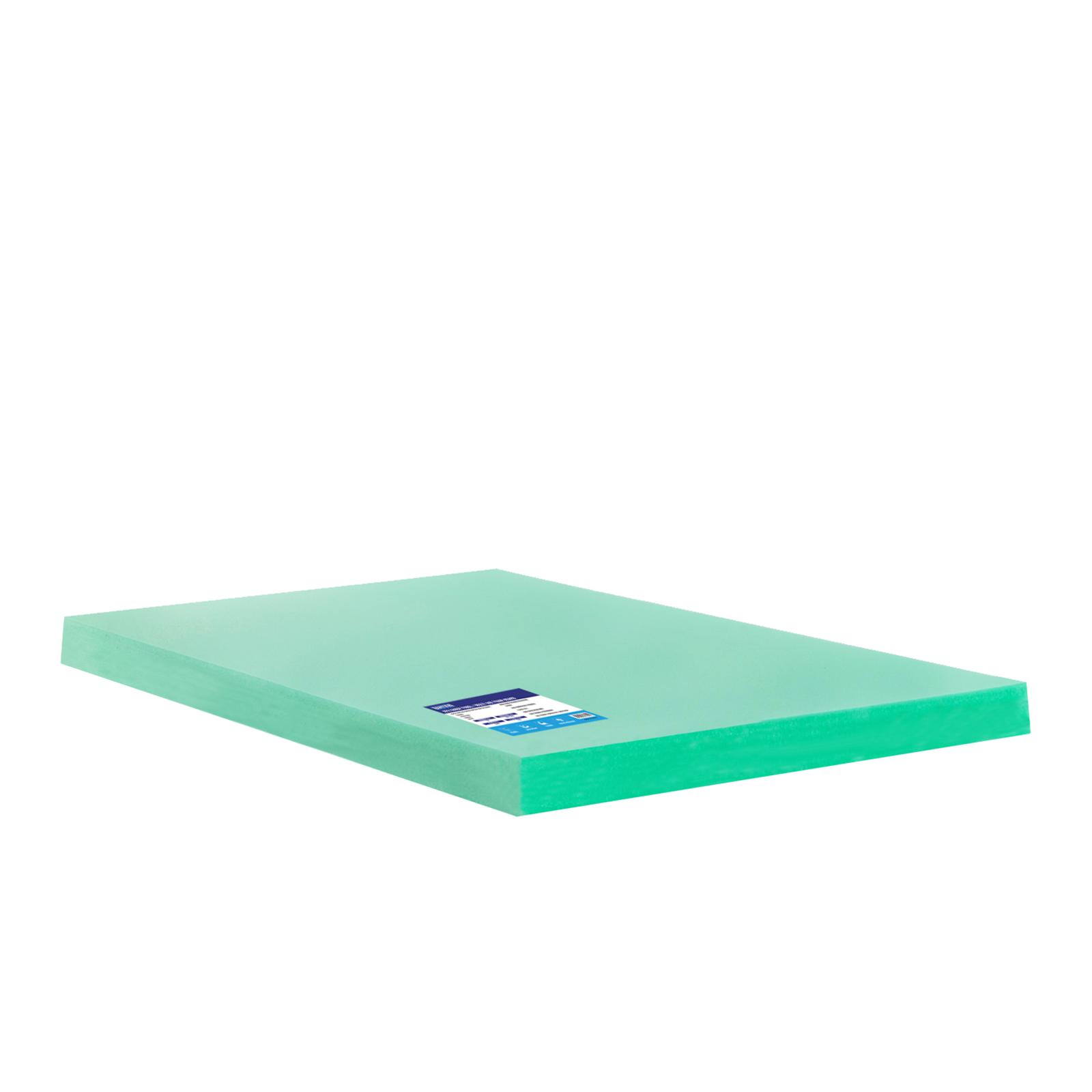 Bastion 1200 x 600 x 50mm XPS Multi-Use Insulation Foam Board