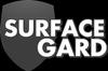 Surface Gard