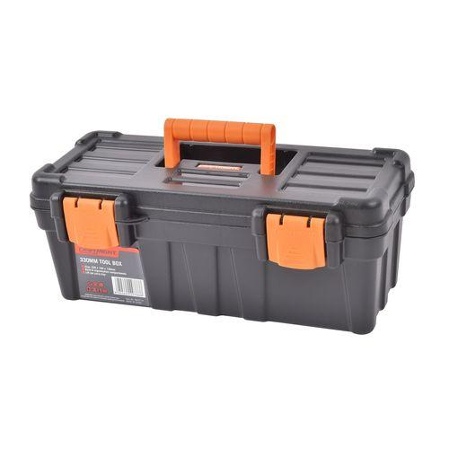 Craftright 330mm Tool Box