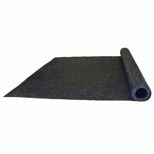 Ultimate Flooring Multi Purpose Rubber Mat