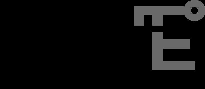 Logo - Lane - Main PCM