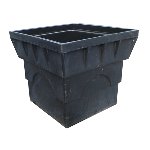 Everhard Industries XL Polymer Stormwater Pit