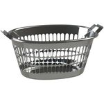Laundry Hampers & Baskets