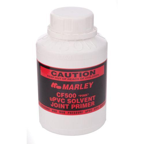 Marley 500ml Joint Primer