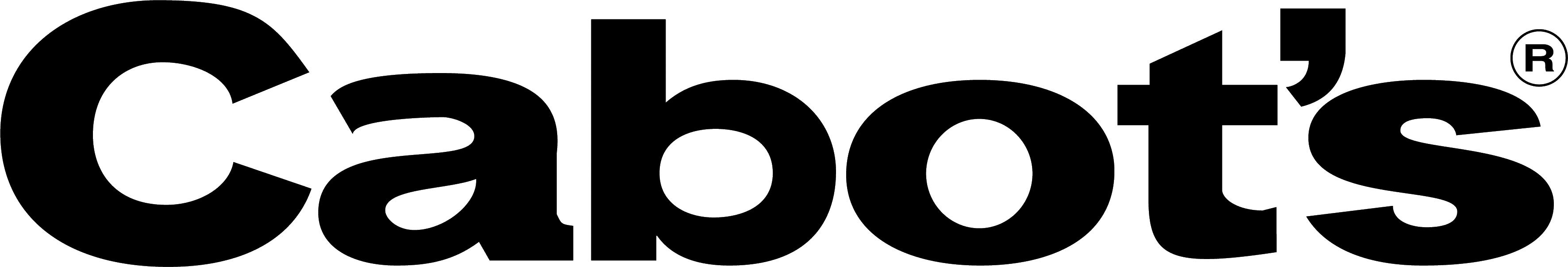 Cabot's logo
