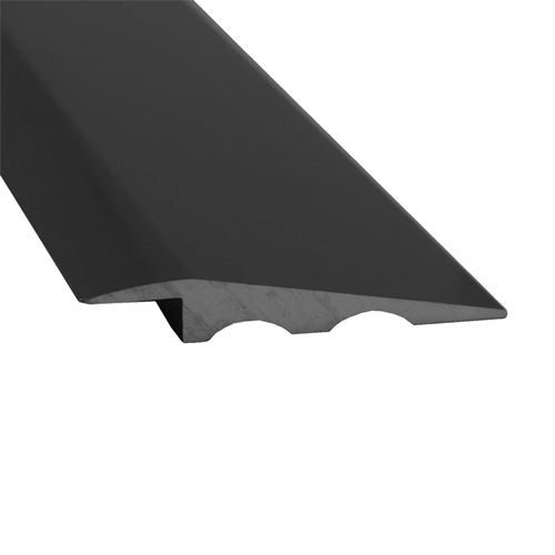 QEP 3.3m Black Junior Plank Ramp