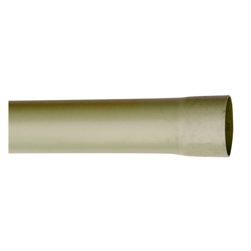 Marley 6m 150DN Agriduct® Culvert Pipe