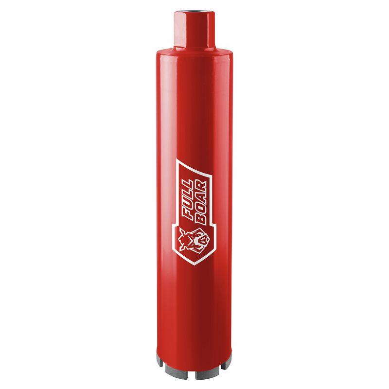 Ø89 x 450mm Diamond Core Drill Bit