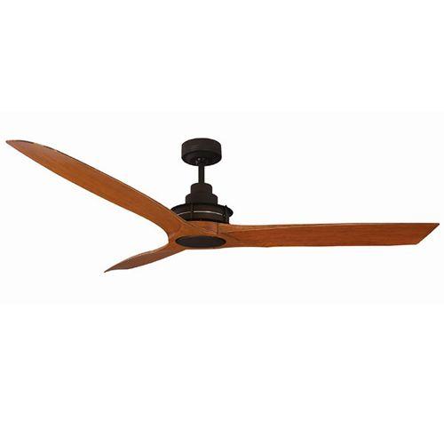 Mercator Flinders 1400 3 Blade Ceiling Fan