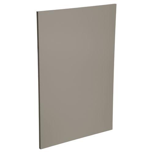 Kaboodle Base End Panel - Portacini