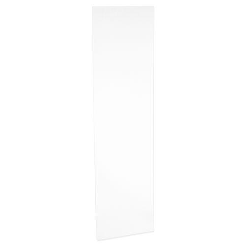 Kaboodle Sea Salt Modern Corner Pantry Door
