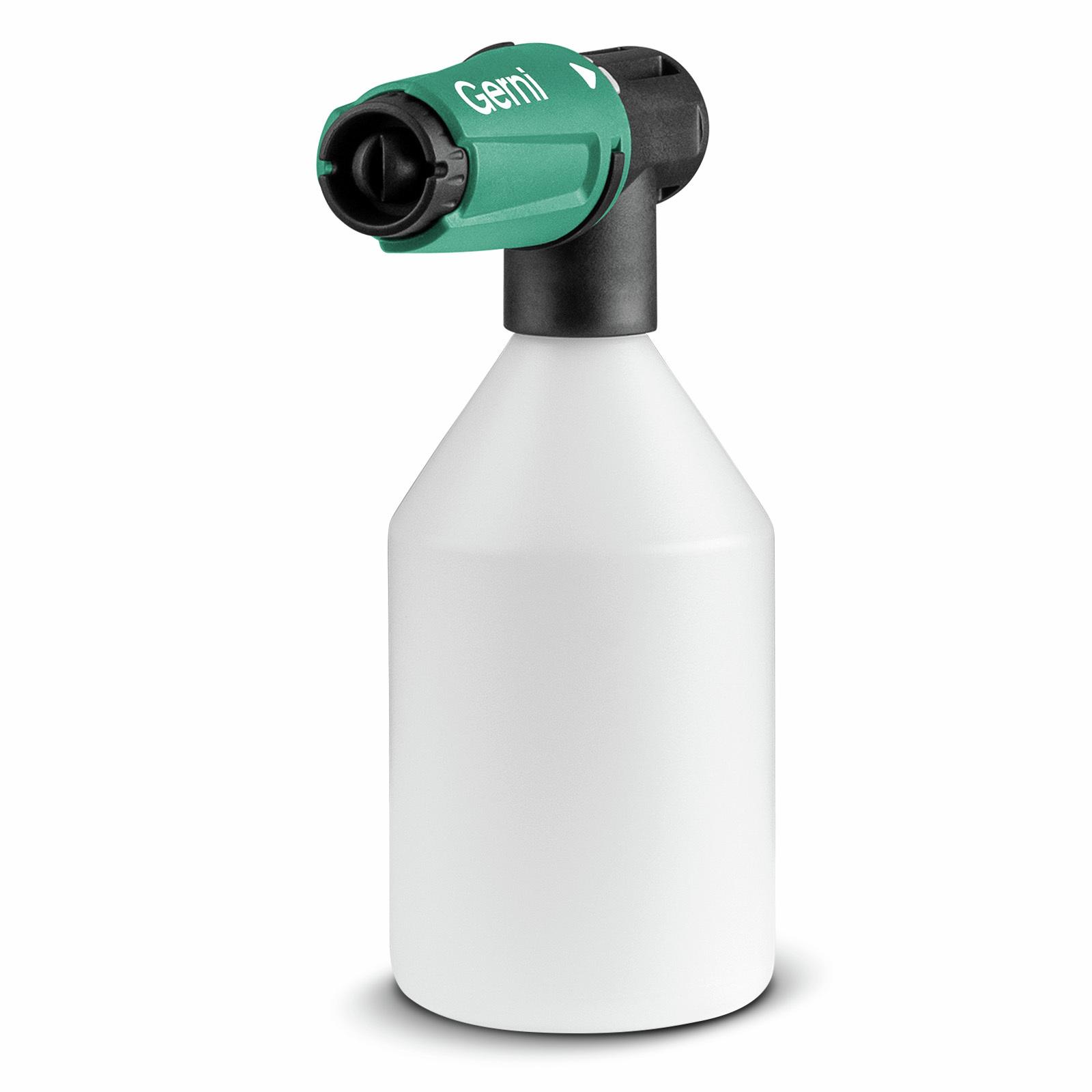 Gerni Super Foam Sprayer