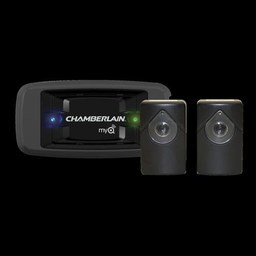 Chamberlain MyQ Connectivity Kit
