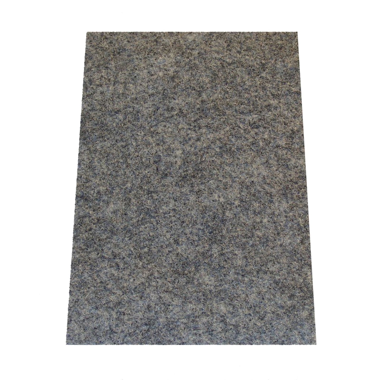 Ideal DIY Eildon Denim Flat Marine Carpet