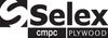 Selex
