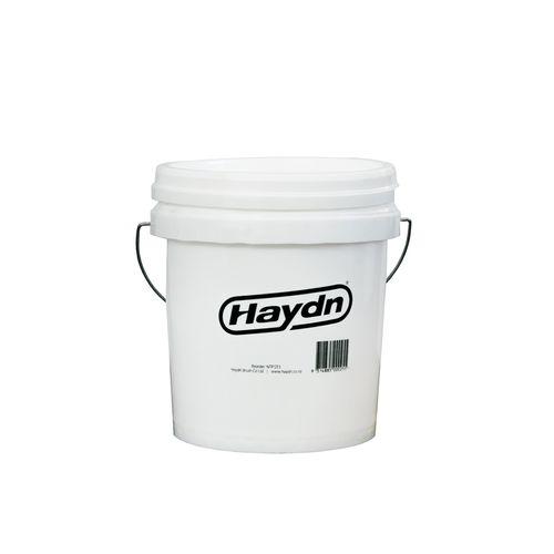 Haydn 3.3L Plastic Paint Pot