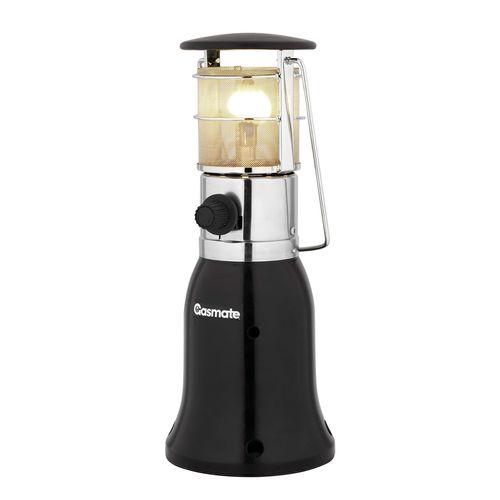Gasmate Portable Outdoor Butane Gas Lantern