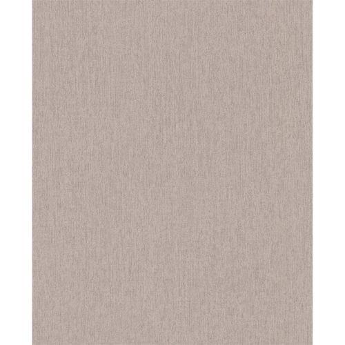 Superfresco Easy Calico Natural Wallpaper - Calico Natural Sample