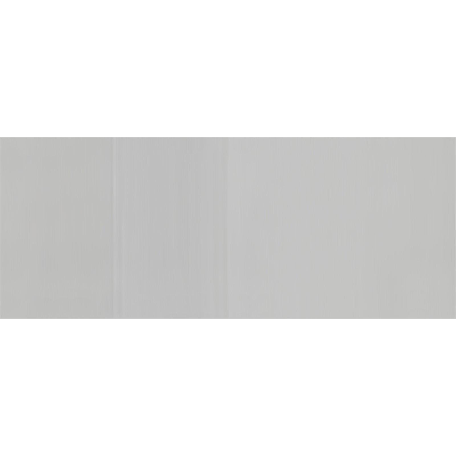 CSR Cemintel 2100 x 1200 x 9mm Express Panel
