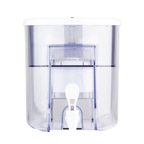 Stefani 8.5L On Bench Water Filter