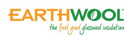 Logo - Earthwool