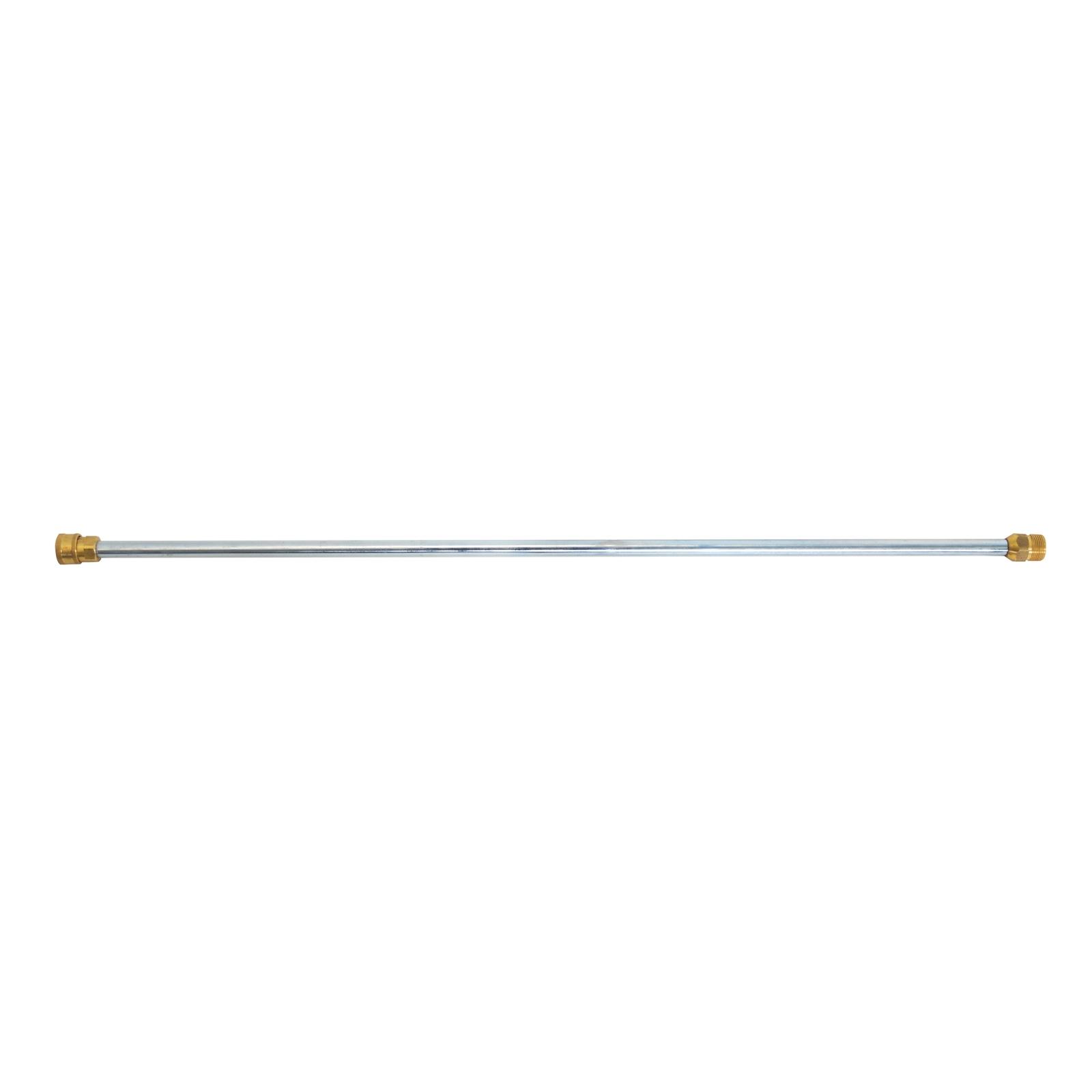 DeWALT 79cm Pressure Washer Accessory Spray Lance
