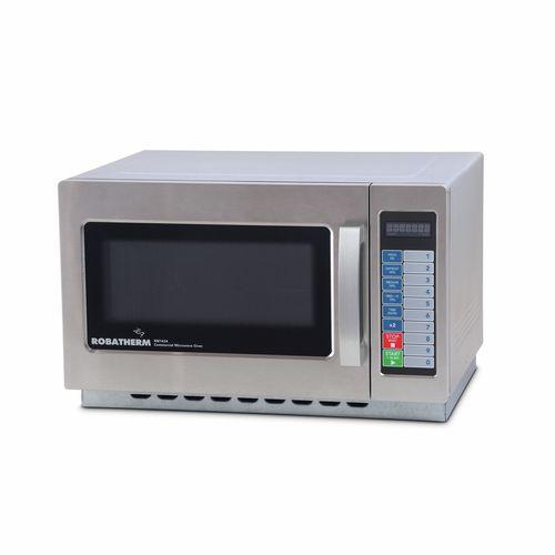 Robatherm Medium Duty Microwave