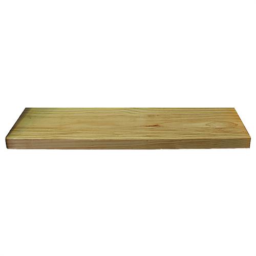 Wilmaplex 240 x 45 x 900mm Treated Pine Domestic Stair Tread