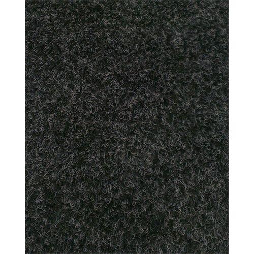 Ideal DIY Floors 2m Charcoal Flair Rubberback Indoor Carpet