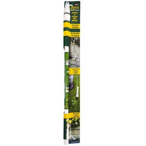 Yates Zero Weeding Herbicide Applicator Brush