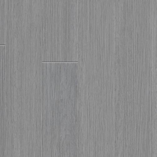 Senso Urban 152 x 914 x 2mm 2.20m² Greytech Light Self Adhesive Vinyl Planks - 16 Pack