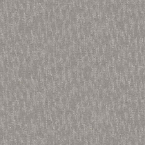 Boutique Shimmer Taupe NW Wallpaper - Shimmer Taupe ½m