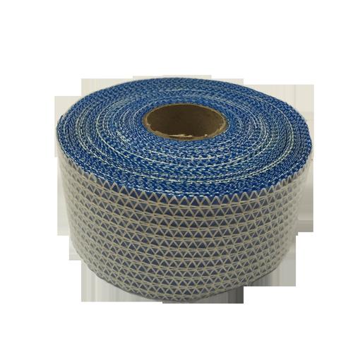 Roberts 63mm x 18.28m Rug Gripper Roll