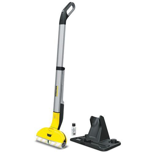 Karcher FC 3 Cordless Floor Cleaner