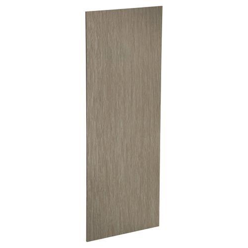 Kaboodle Urban Oak Blind Corner Pantry Panel