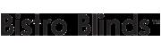 Bistro Blinds logo