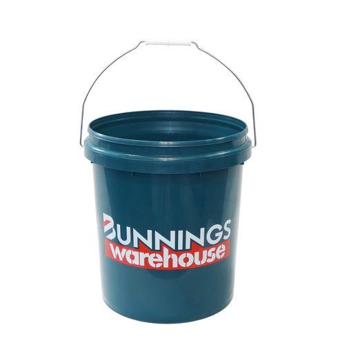 Bunnings 20L Pail Bucket