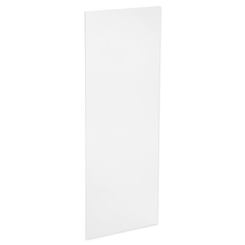 Kaboodle Nougat Truffle Blind Corner Pantry Panel
