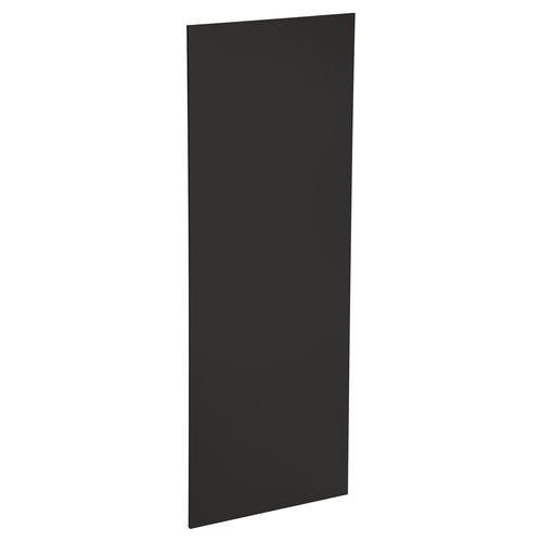 Kaboodle Charcola Blind Corner Pantry Panel