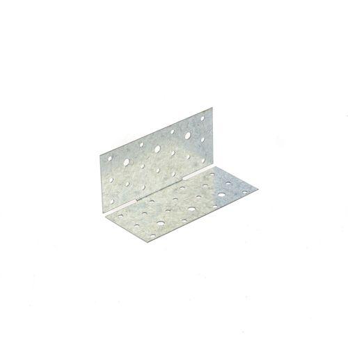 LUMBERLOK Girt Plate Zinc Galvanised GIRTPLATE