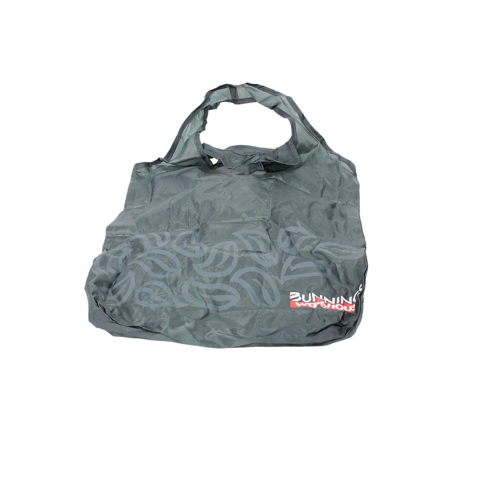 Bunnings Compact Bag